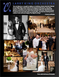 Chicago Wedding Fall 2016